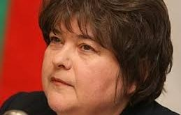 Адвокатска колегия – Смолян иска дисциплинарно производство срещу Ралица Негенцова