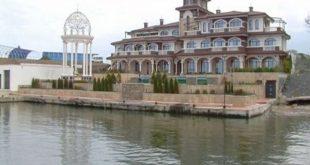 """Административна прокуратура прати трима министри  да проверяват строежите в """"Аркутино""""и парк """"Росенец"""" (допълнена)"""