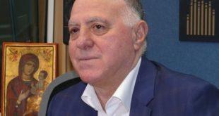 Боян Магдалинчев: Няма основание за предсрочно освобождаване на главния прокурор
