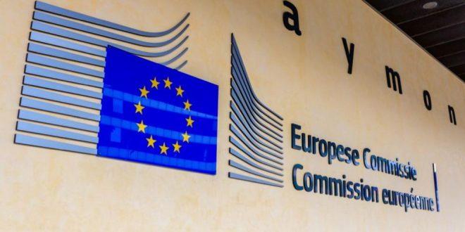 Еврокомисията отложи оповестяването на първите доклади за върховенство на закона