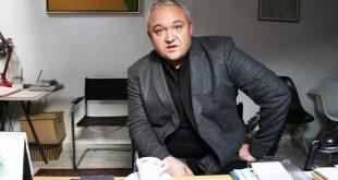 Зам. министър Иван Демерджиев: Нищо не застрашава защитените свидетели,  внушенията са излишна драматизация