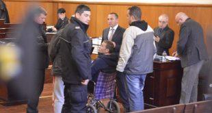 Миню Стайков отрича да е човекът от видеото, малтретиран в затвора