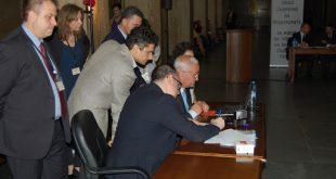 Прокурорите номинират нов кандидат за ВСС до 17 юли, прекият избор ще е на 26 септември