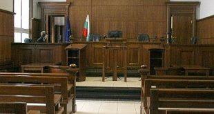 Разследването за смъртта на Милен Цветков пред приключване, обвиненият за нея Кристиан Николов остава в ареста