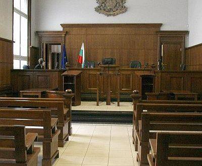 СГС отказа отвод на прокурор и адвокат по делото срещу Кристиан Николов. В единната ПРБ и Гешев можел да е обвинител