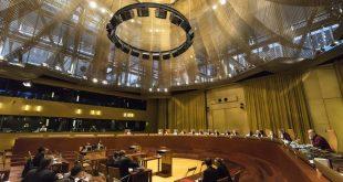Съдът: Правото на ЕС допуска давностен срок за възстановяване на надвзетото по неравноправни клаузи в договора