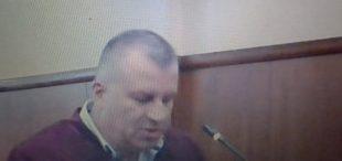 """Обвинението: Иванчева, Петрова и Дюлгеров да бъдат осъдени и за приет подкуп, но да останат под """"домашен арест"""""""