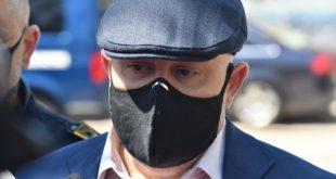 Главният прокурор Гешев –  под доброволна карантина заради COVID-19 в семейството му
