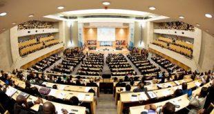 Забраната за детско робство става част от националното законодателство на 187 държави членки на МОТ