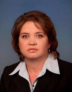 Доц. Наталия Киселова: Нелепо е правила за изборите да се урежда със Закон за извънредното положение