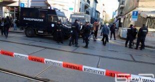 Реакции на нощните акции: Огън с бензин не се гаси, блокадите ще се появят отново, оставката запазва достойнството