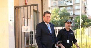 Прокуратурата опазва следствената тайна само от обвиняемите и адвокатите им
