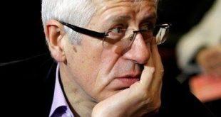 """И Апелативният специализиран съд осъди Румен Овчаров за мини """"Бобов дол"""" условно, но отхвърли гражданските искове (обновена)"""
