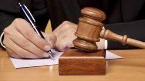 Френски пенсионер, заселник у нас, отива на съд за блудство с малолетни деца