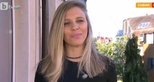 Лиляна Деянова: Никога не съм имала общ бизнес с Васил Божков, не вярвам делото срещу мен да стигне до обвинителен акт