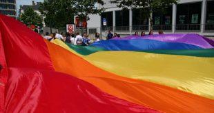 БХК  призовава институциите към бързи и ефективни действия срещу хомофобското насилие