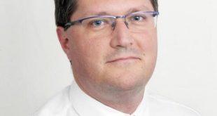 """Мартин Белов, зам. декан на ЮФ в СУ """"Кл.Охридски"""": Отказвам да бъда управляван от правителство, загубило своята легитимност"""