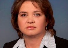 Доц. д-р Наталия Киселова: По кои въпроси (не) може да има национален референдум?