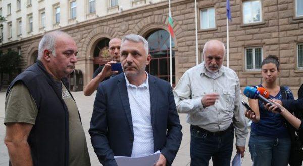 """Правителството отговаря:  Главният прокурор обитава 1 дка жилище в """"Бояна"""", ремонтирано за над четвърт милион"""