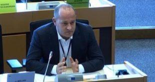 Радан Кънев:  Заради протестите – Европа забеляза проблемите с върховенството на закона в България