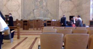 ВКС назначи три експертизи за адвокатските избори в София