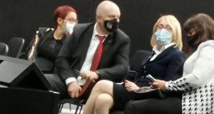 Гешев отговаря на Брюксел: Разследваме Борисов, но главният прокурор няма абсолютни правомощия