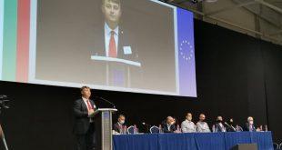 Единственият кандидат за ВСС се зарече да брани независимостта, призивите за бойкот на избора ще имат обратен ефект