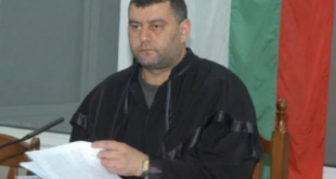 Красимир Георгиев получи втори мандат начело на ОС-Стара Загора