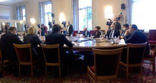 """Правната комисия повторно пусна """"редактираните"""" бонуси за ВСС, няма да чакат Конституционния съд"""