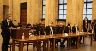 БХК пита съдебния съвет за многото недействителни гласове във вота за нов кадровик
