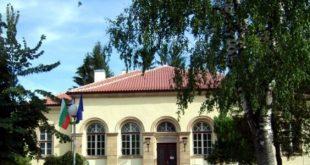 Наблюдение от Етрополе: ЕИСС не е станала по-бърза