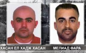 """Присъдите """"Сарафово"""": Доживотен затвор без замяна и над 145 милиона лева обезщетения за загинали и ранени"""