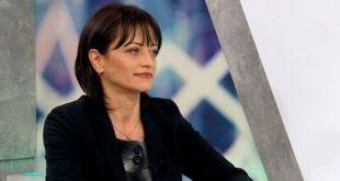 Как парламентът скри номинацията на адвокат Албена Белянова за председател на ЦИК
