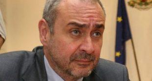 Борис Велчев: До декември КС ще се произнесе по искането на президента  срещу  Временната комисия за нова Конституция