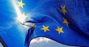 Парламентът разглежда промените в НПК за делегираните прокурори в  Европейската прокуратура