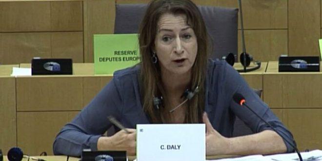 Комисията ЛИБЕ гласува:  ЕК да продължи наблюдението на съдебната реформа и борбата с корупцията в България