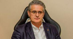Председателят на Съвета на нотариусите поздрави колегите си с 24 октомври – Ден на нотариуса