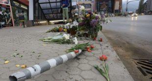 Софийска градска прокуратура приключи разследването на катастрофата, отнела живота на Милен Цветков