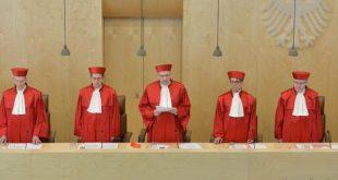 Конституционният съд на Полша обяви за противоконституционни абортите заради вроден дефект на плода