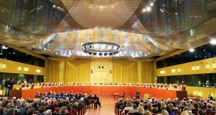 Отказът за възстановяване на разходи за лечение в чужбина заради религиозни вярвания, противоречи на правото на ЕС