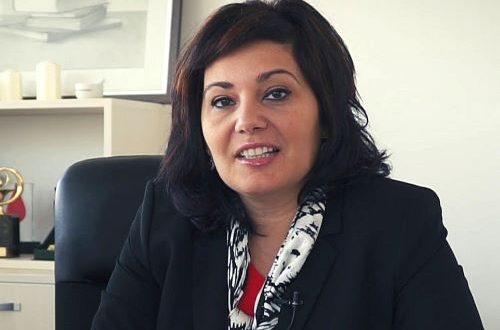 """Председателката на фармацевтичния съюз с """"презицирано"""" обвинение, тя съди прокуратурата"""