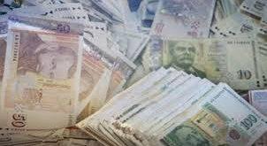 Кабинетът щедър и за съдебния бюджет – разминаха се само в разчетите за капиталови разходи (допълнена)