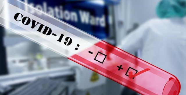 ДПС: При извънредно положение и епидемична обстановка спират наказателните срокове, водещи до разпускане за партии