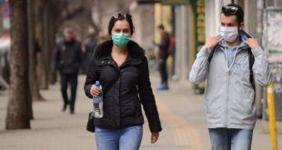 Юридически прочит: Задължителните маски навън не изглеждат разумни, нужни са временни правила, гарантиращи правото на защита
