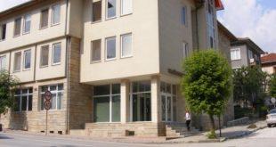 Съдът в Чепеларе остана без председател, не избраха бившия районен прокурор на поста