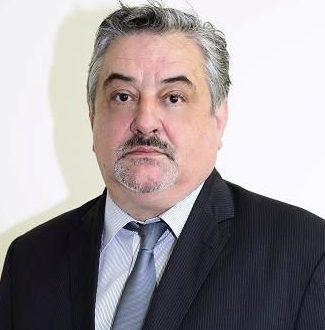 Почина адвокат Петър Китанов, бивш председател на Софийска адвокатска колегия