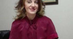 От втори опит: Появи се кандидат да оглави Специализираната прокуратура – Валентина Маджарова