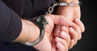 """Съдът остави в ареста """"лъже полицаи"""", ограбили спестяванията на 79-годишна жена"""