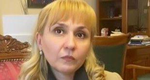 Омбудсманът Диана Ковачева поиска спешни промени срещу ескалацията на домашно насилие