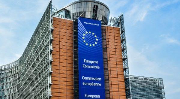 ЕК задейства процедура срещу 23 държави, след които и България, за невъведни правила за медиите